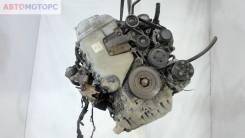 Двигатель Honda Civic VIII 2006-2012, 2.2 л., дизель (N22A2)