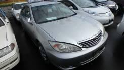 Датчик расхода воздуха Toyota Camry ACV30 50 тыс пробег