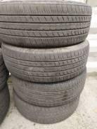 Bridgestone Turanza ER33, 205/60 R16