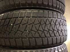 Bridgestone Blizzak DM-V2, 245/55/19