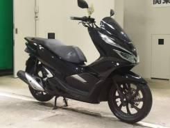 Новый максискутер Honda PCX150-3 В НАЛИЧИИ, 2019