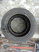 CrossLeader DH01, 205/55R16
