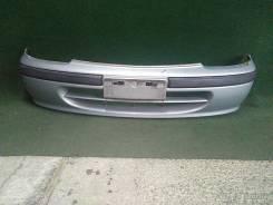 Бампер Nissan March, K11, CG10DE, 6202272B40, 003-0063595, передний