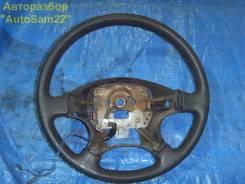 Руль Honda Civic Ferio EK3 D15B 2000