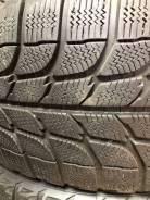 Michelin, 245/45/19