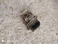 Блок управления вентилятором (реле) Renault 7701206244