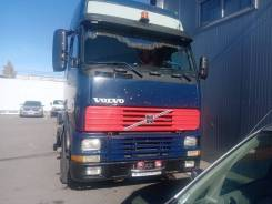 Volvo FH12, 2000