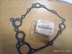 Прокладка масленого насоса Yamaha FX Cruiser SXO 1800 6S5-13563-00-00
