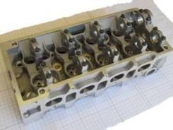 Головка блока цилиндров (голая) Lifan LF479Q1-1003100A