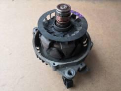 Якорь генератора, Nissan Primera, TP12, QR20, №: 23108AU400