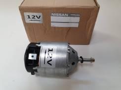 Мотор печки Новый (Корея) Nissan X-Trail T31/Qashqai J10E