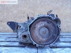 АКПП Hyundai Sonata IV (EF) 2000, 2.4 л, бензин (F4A42 )