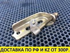 Натяжитель ремня генератора Honda Fit GD1 L13A J2290