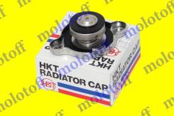 Крышка радиатора (0.9kg/cm, 88kPa) HKT (Япония) 2143001F02
