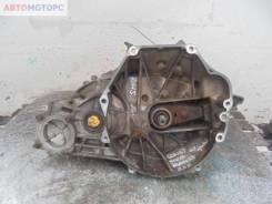 МКПП Honda Element I (YH) 2004, 2.4 л, бензин (ZFJ3 2501731)
