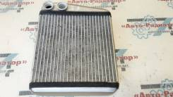 Радиатор отопителя салона AUDI A3 / S3 03- / TT 06- / SEAT Altea