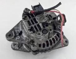 Генератор / 6G72/ Z11A / Z15A