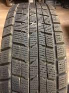 Dunlop DSX, 175/65R14