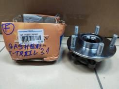 Продам переднюю ступицу Nissan X-Trail 31/Qashqai