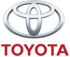 Мотор отопителя Toyota 87103-42090 v