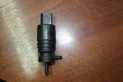 1k5955651 Мотор стеклоомывателя VAG