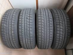 Bridgestone Blizzak RFT, 225/55 R17 97Q RunFlat