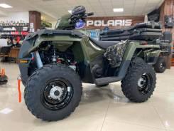 Polaris Sportsman 450, 2020