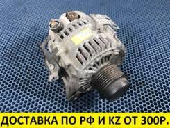 Генератор Toyota 1Azfse J2297