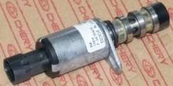 Клапан регулировки газораспределения Chery Tiggo 3 E4G163611091