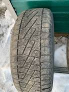 Bridgestone, 185/65 R14