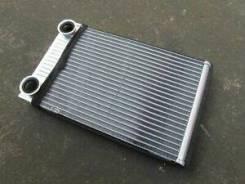 Радиатор отопителя Chevrolet AVEO (T300) (2011>)/Mokka (12-) Cobalt
