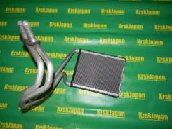 Радиатор печки WISH ZNE10, ZNE14, 2007, 2008 87107-21010