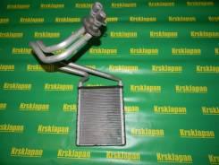 Радиатор печки Corolla NZE121, NZE124 2001г. 87107-12550