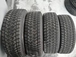 Bridgestone Blizzak DM-V2 Made in Japan, 225/65 R17