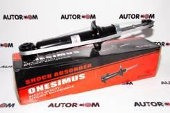 Амортизатор Onesimus передний Mitsubishi L200