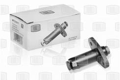 Натяжитель цепи для а/м ВАЗ 2101 автомат. Trialli MTS0171