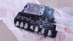 Блок клапанов акпп Chevrolet Cruze J300 2011 F16D3