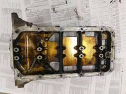 Поддон двигателя Mazda Capella