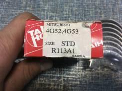 Вкладыши шатунные №4688 Taiho R113A1 (4G52, 4G53 )
