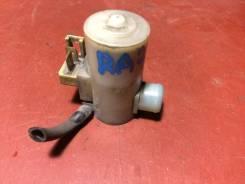 Мотор омывателя Honda Odyssey RA7