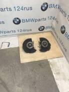 Степечный подшипник BMW3 e46