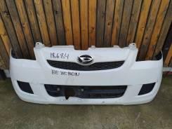 Бампер передний Daihatsu Mira L275V L275S L285S L285V