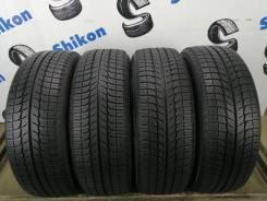 Michelin X-Ice, 225/60 R18