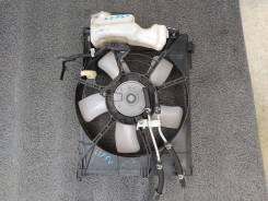 Вентилятор охлаждения радиатора Daihatsu Mira L275S L285S L275V L285V
