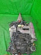 Двигатель Toyota Progres, JCG10, 1JZGE; SET-VVTI F9417 [074W0052839]