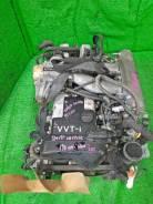 Двигатель Toyota Crown, JZS171, 1JZGE; VVTI F9418 [074W0052840]