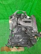 Двигатель Toyota Progres, JCG10, 1JZGE; VVTI F9419 [074W0052841]
