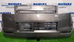 Бампер Mitsubishi Ek Wagon 2001-2006 H81W 3G83, передний