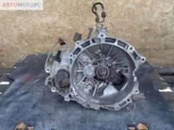 МКПП Mazda 3 II (BL) 2012, 2 л, бензин (2TF )