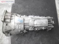 МКПП BMW 3-Series E90 2006, 3 л, бензин (ZF )